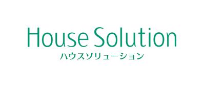 60歳からのライフプロジェクトは、資産表(B/S、P/L等)や遺言書作成、自分史、介護生活などのサポートをいたします。そのサポート内容と会員特典をご紹介します。|ハウスソリューション|House Solution